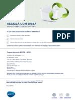 BRITA-PT_reciclagem