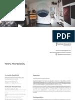 _ACHF portafolio 20ene2020
