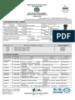 HojaDeVidaPONAL.pdf