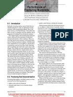 8-271-296.pdf