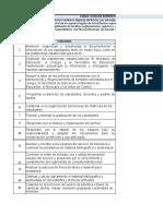 FUCIONES AUX ADMINISTRATIVO - SECRETARIA (1)