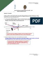 2015-2 ICF1-AP1-Gabarito.pdf
