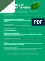 Responsabilidad_Social_documento.pdf