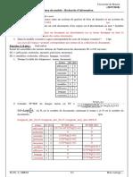 Examen_ Recherche d'information _ 2018-corrigé