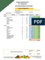 0412 REMISION  CANTINA LA 20.pdf