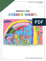 bibliografia_sobre_educacion_infantil