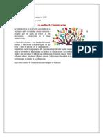 Tema 7 español 6 semana del 14 al 18 de septiembre.docx