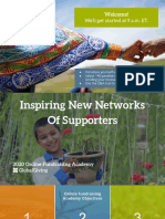 02_New_Networks.pdf