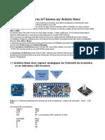Tutoriel progmmation Arduino nano v3.0.pdf