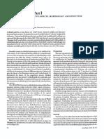 Turkevich1985_Article_ColloidalGoldPartI.pdf