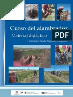 curso_del_alambrador