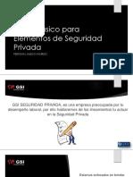 Básico Para Elementos De Seguridad.pdf