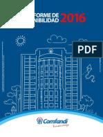 informe_de_sostenibilidad_2016