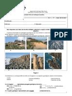 347750697-Teste1-7º-ano-pdf-convertido