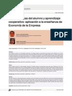Dialnet-CaracteristicasDelAlumnoYAprendizajeCooperativoApl-3957244