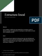 Bitácora soledad avances - Juan Diego Alvarado .pptx