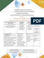 Anexo2-Cuadroderegistroparalaobservación-Astrid_Cruz
