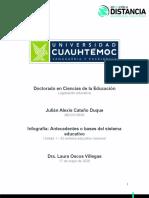 Infografía antecedentes SE_Cataño_Julián