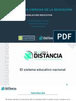 Sistema Educativo_Cataño_Julian
