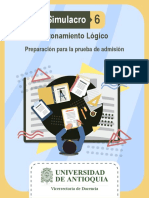 razonamiento-logico-simulacro6-leccion12