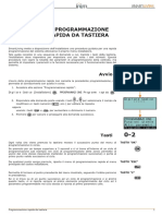 DCGPINI0SLIVING-R100-20130506-WEB