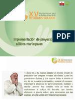 Situación actual  de residuos sólidos municipales proyectos.docx