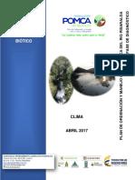 III-1. Clima.pdf