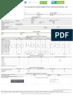 ImprimirRUV_1593635654112.pdf