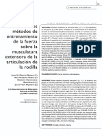 García et.al. (2002). Efectos de dos métodos de entrenamiento de la fuerza sobre la musculatura extensora de la articulación de la rodilla.pdf