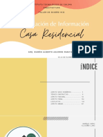 RECOPILACIÓN.pdf