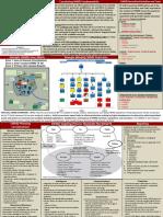 TPR_CombinedArmsCWMD_TacticalPlanningConsiderations_%28U%29_AWG_20160625.pdf