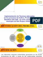 UNAD_plantilla_presentacion_centros _ actualizada compartir