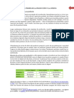 Introduccion a la Teoria de la Produccion y la Oferta.pdf