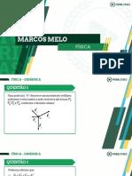 Monitoria - Fisica - 21_09 - 16h - PROMILITARES - FINAL