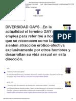 GAYS.pdf