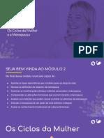 (PMP)+Módulo+2+-+Aula+1