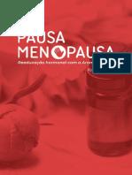 Guia+Pausa+Menopausa+-+17+OEs.pdf