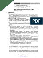 176-OGRH-2020.pdf