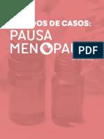 PMP+-+Estudo+de+casos
