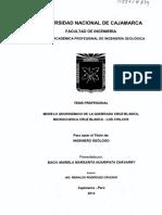 T 551 H874 2014.pdf