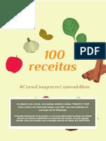 100_receitas_Jan20