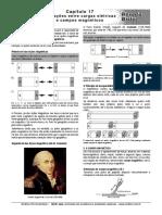 Aula 1 a 3 pdf.