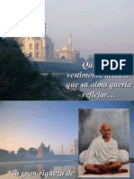 Ghandi_paz