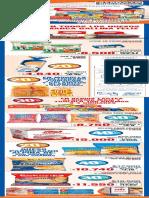 refrigerados.pdf