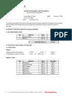 9 Jones St, 5th Floor - Electrical Load Letter - 200227 (1)