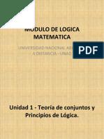 contenidodelogicamatematica-100224211301-phpapp01