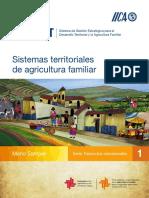 4. sistemas territoriales agricultura familiar.pdf