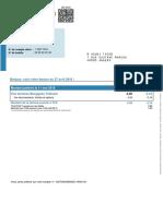 bouyguestelecomfacture20180427-1