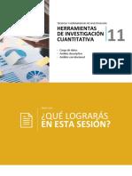 secion 11.pdf