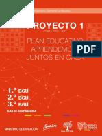 UNSC_FP_P1_WEB_BGU_Bachilleratog